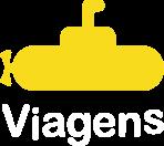 https://static.submarinoviagens.com.br/hotel/_next/static/images/logo-5101308c0e86f8a7e3d55b0eb6543deb.png